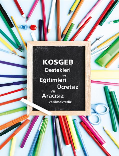 adsiz(1).png