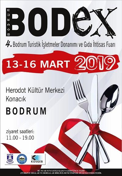 bodex-2019.jpg
