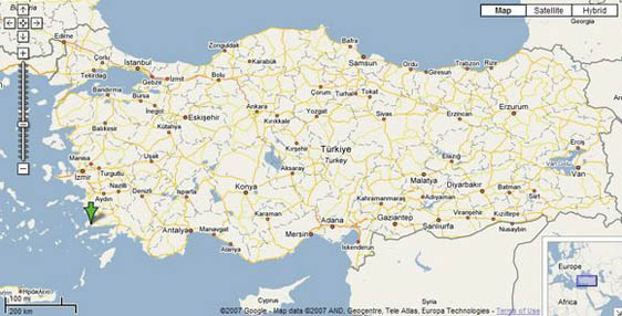 bodrum, bodrum ulaşım, turizm, tatil, türkiye, turkey, bodrumda hayat, bodrumda tatil, bodrumda iş, bodrumda ticaret, bodrum ticaret odası, arge: ompire ömer yüksek