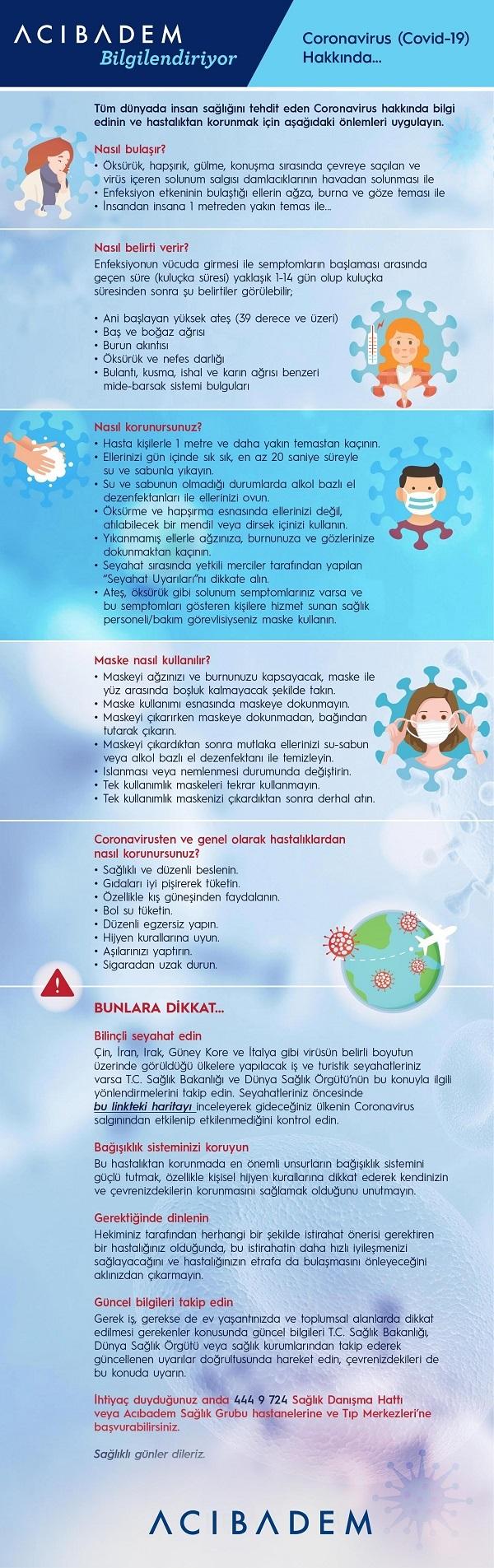 coronavirus_hakkinda.jpg