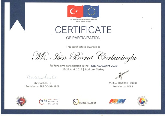 ib-sertifika.jpg