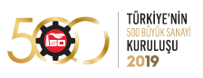 iso-500-logo.png