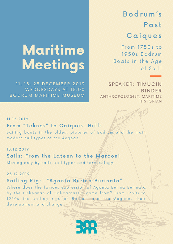 maritime-meetings-decemberc.png