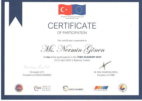 ng-sertifika.jpg
