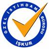 Özel İstihdam Bürosu Logo
